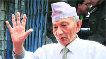 Subash Ghising: The leader who spearheaded the dream of Gorkhaland dead
