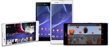 Sony Xperia T2 Ultra Dual is high on features at Rs25,990