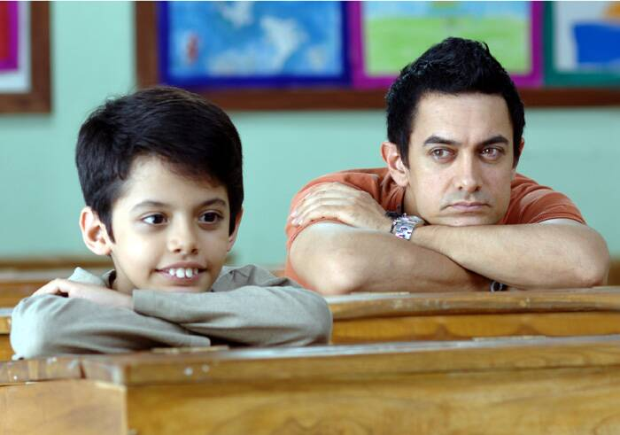 Happy Birthday Aamir Khan: Bollywood's Mr. Perfectionist turns 49