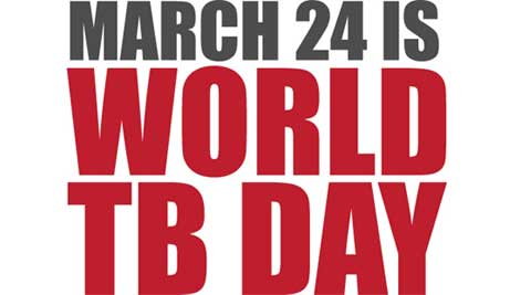 Tuberculosis Pictures Patients World TB Day on March ...
