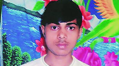 He, however, had sustained over 75 per cent burns and was rushed to the district hospital from where he was referred to the medical college in Agra and later to PGI in Etawah.