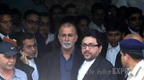 Goa court grants permission to Tarun Tejpal to meet his ailing mother