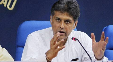 Tewari, who has been absent from his constituency since February end, had apparently taken ill and was admitted in a Delhi hospital.