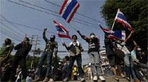 THAI-PROTEST-THUMB