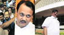 Parties and official candidates on back foot as dissenters raisepitch