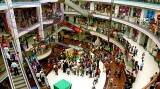 Its a 'new beginning', retailers hails Cabinet law which allows shop and malls to run 24×7