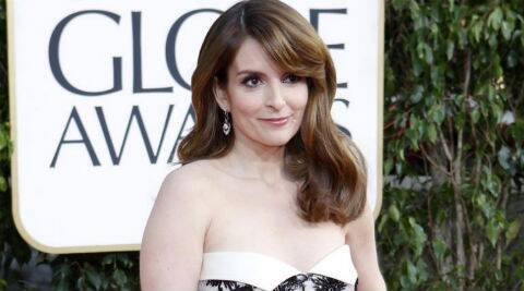 Tina Fey who had penned the screenplay of 'Mean Girls', clarified that no sequel was underway. (Reuters)