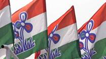 5,000 GJM men join Trinamool