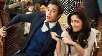 Total Siyappa review: It could have been hilarious