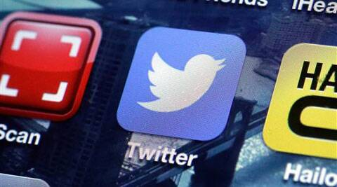 Turkey restricted access to Twitter on Friday, March 21. (AP)
