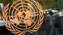 North Korea crimes on par with Nazis, Khmer Rouge: UNprobe