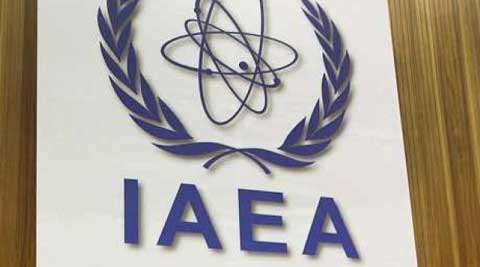 IAEA said Iran was sticking to the nuclear freeze it agreed under the November interim deal. (AP Photo)