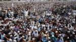 Battleground Varanasi: Everything you want toknow