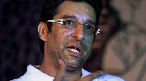 Alongside PCB, Wasim Akram all set to groom Pakistan's next-gen pacers