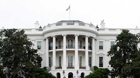 White House maintained its earlier stance over the issue. (Reuters)