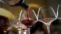 wine-making-miracle-machine-is-a-hoax-but-for-a-good-cause