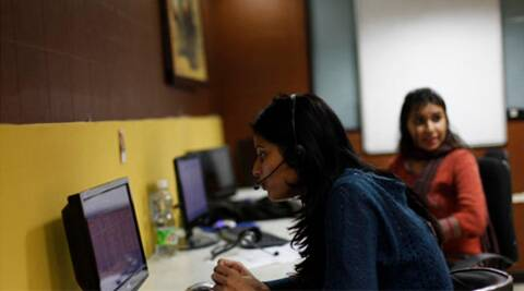At the entry level, most organisations do well in hiring and training women, but the struggle with retention begins when women reach mid-managerial levels. (Reuters)