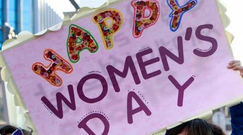 In the Psychiatry department at PGI, every year more than 4,000 women come for counselling or treatment. (PTI)