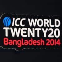 WorldT20