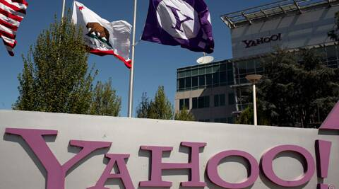 """Yahoo is continually working on improving the user experience, the company said in a statement. (Reuters)"
