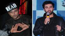 Yo Yo Honey Singh to sing for Ranbir Kapoor's 'Roy'