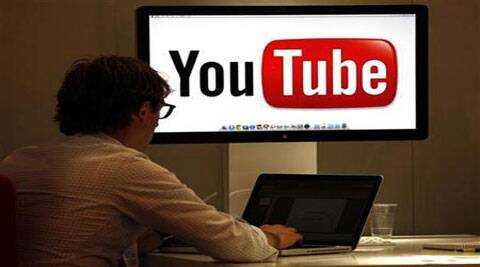 Turkey blocked YouTube as a precaution. (Reuters)