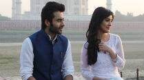 'Youngistaan' is out of trouble