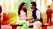 'Youngistaan' review: The film, despite its efforts, becomes muddled, anddull
