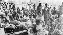Re-investigation of 1984 anti-Sikh riot cases by SIT likely