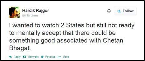 2 States 7