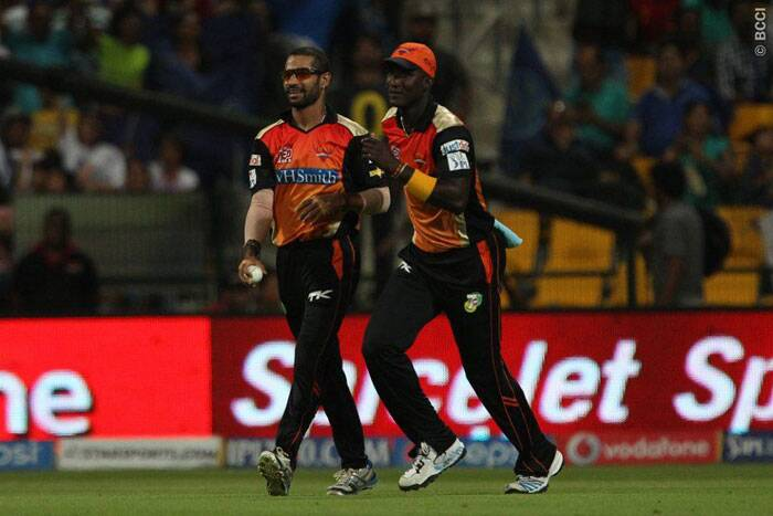 IPL 7: Binny, Rahane star in tight Rajasthan Royals win