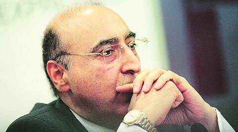 Asked if that would include BJP's prime ministerial candidate Narendra Modi, high commissioner Abdul Basit stressed that Pakistan will do business with any government that comes to power as a result of the elections. Tashi Tobgyal