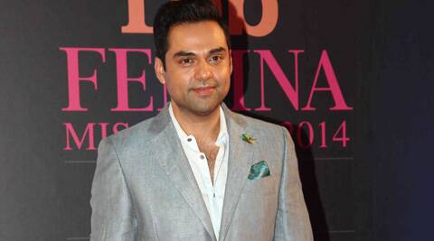 Abhay Deol feels there are times when an undeserving person gets an award which is not fair.