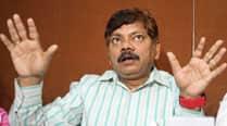 Aditya Verma demands CBI inquiry into IPLscandal