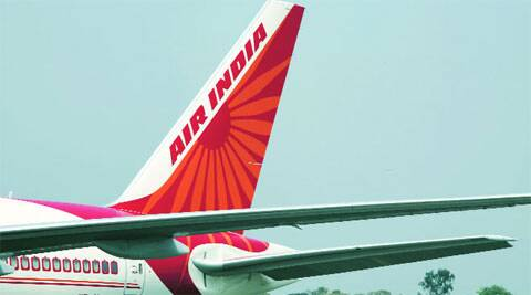 Air India has struggled to break even on routes where Boeing B777s were deployed, mainly due to its high operating costs.