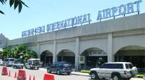 GMR wins Cebu airport project inPhilippines