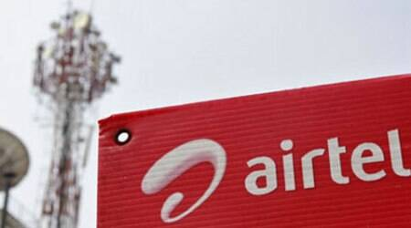 Airtel VoIP packs will start Rs 75 for 75MB, postpaid packs soon