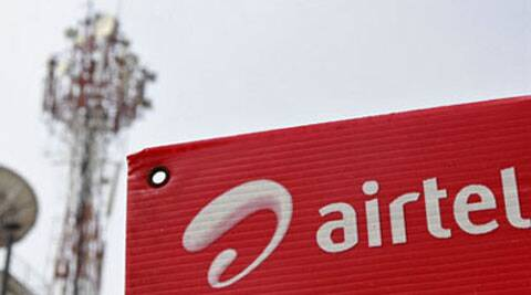 Bharti Airtel and Brightstar did not disclose actual stake transacted in Beetel.