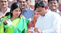 Cong should support third front govt: Akhilesh