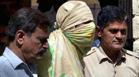 The order was passed in the last week of March, just days after the Delhi Police held two press conferences and announced the arrest of alleged top Indian Mujahideen operative Tehseen Akhtar, Pakistani national Waqas, and three youths from Rajasthan who were also suspected to be linked to the IM.