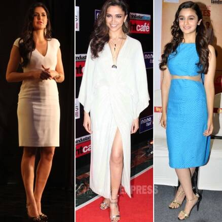 Elections 2014: Why Katrina, Alia, Imran cannot vote this year