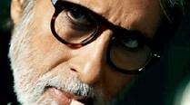 Amitabh Bachchan lends his voice for mythological drama