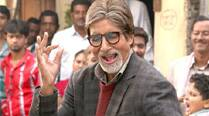 'Bhoothnath Returns' is rock steady, collects Rs 25 cr in 4 days