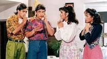 Andaz Apna Apna turns 20: All you wanted to know about the cult classic
