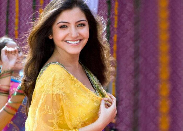 Happy Birthday Anushka Sharma: 10 reasons why the 'Band Baaja' girl is the most-sought after actress in B-Town