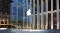 Apple, Google agree to pay over $300 million to settle conspiracy lawsuit