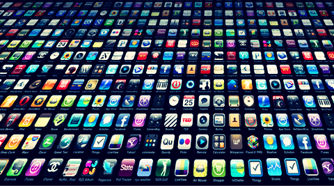 Where apps matter: Don't always settle for preloaded apps on Android phones
