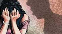 22-year-old businessman arrested for eve-teasing a college student