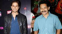 Kunal Khemu, Atul Kulkarni unable to vote