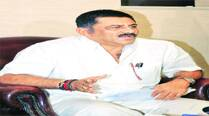 No load-shedding this summer, says Shivakumar